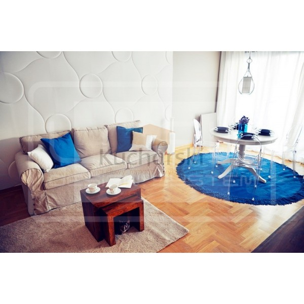 loft-design-system-dekor-20-panel-dekoracyjny-scienny-3d (2)