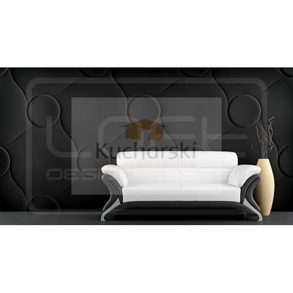 loft-design-system-dekor-20-panel-dekoracyjny-scienny-3d