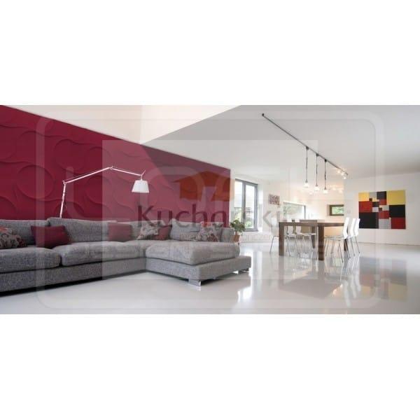 loft-design-system-dekor-23-panel-dekoracyjny-scienny-3d (2)