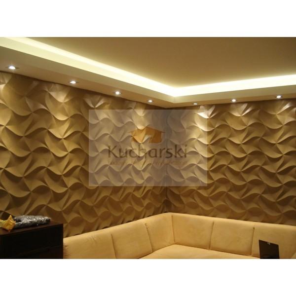 Panele dekoracyjne 3D Dunes (26)