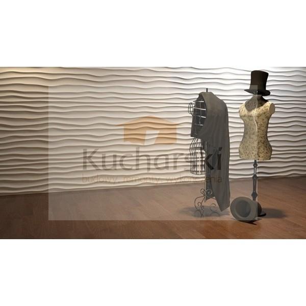 dunes-choppy-panel-dekoracyjny-scienny-3d