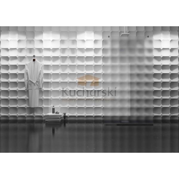 Panele dekoracyjne 3D Dunes Pixels
