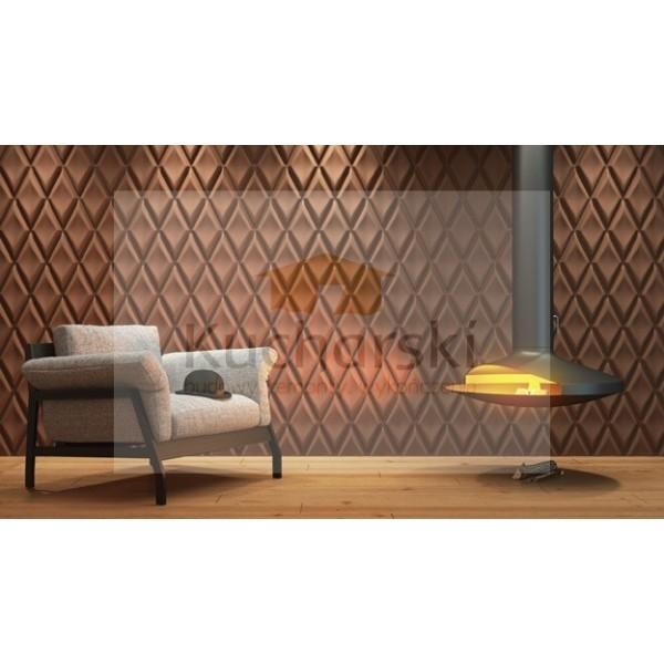 dunes-rhombus-panel-dekoracyjny-scienny-3d