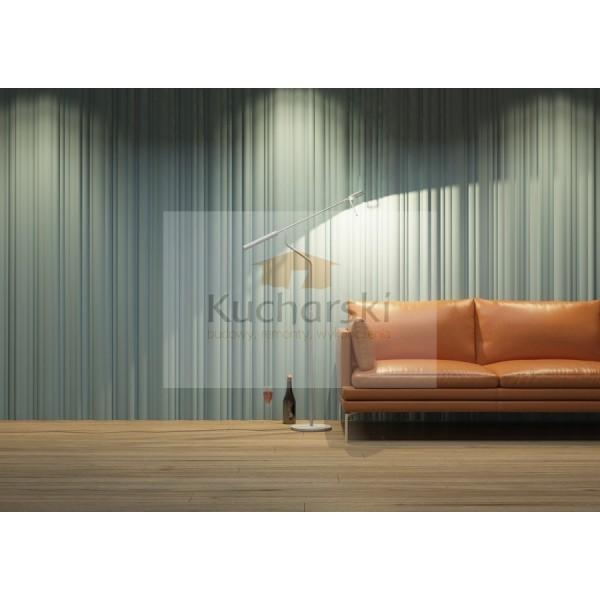 dunes-tubes-panel-dekoracyjny-scienny-3d (1)