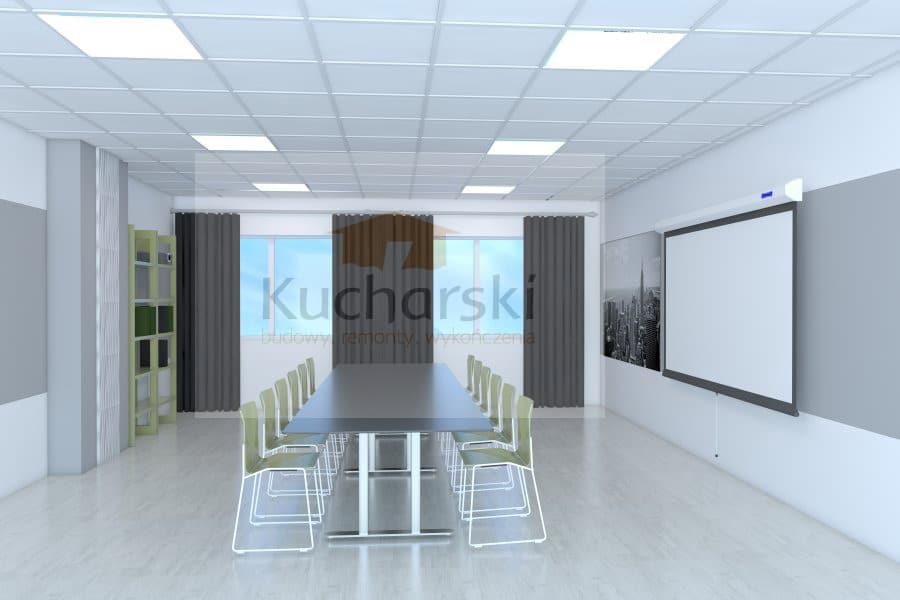 wizualizacja sali konferencyjnej-01