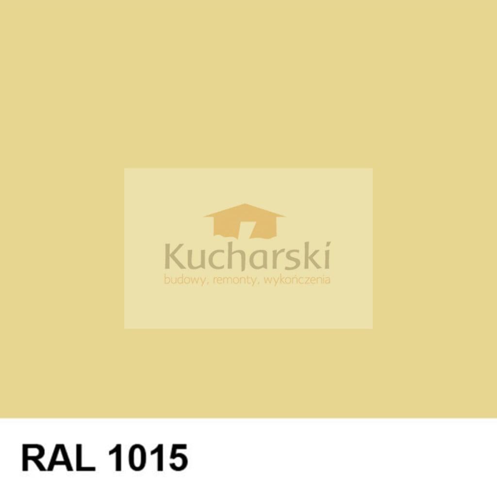 Sikafloor®‐ 405 ral 1015