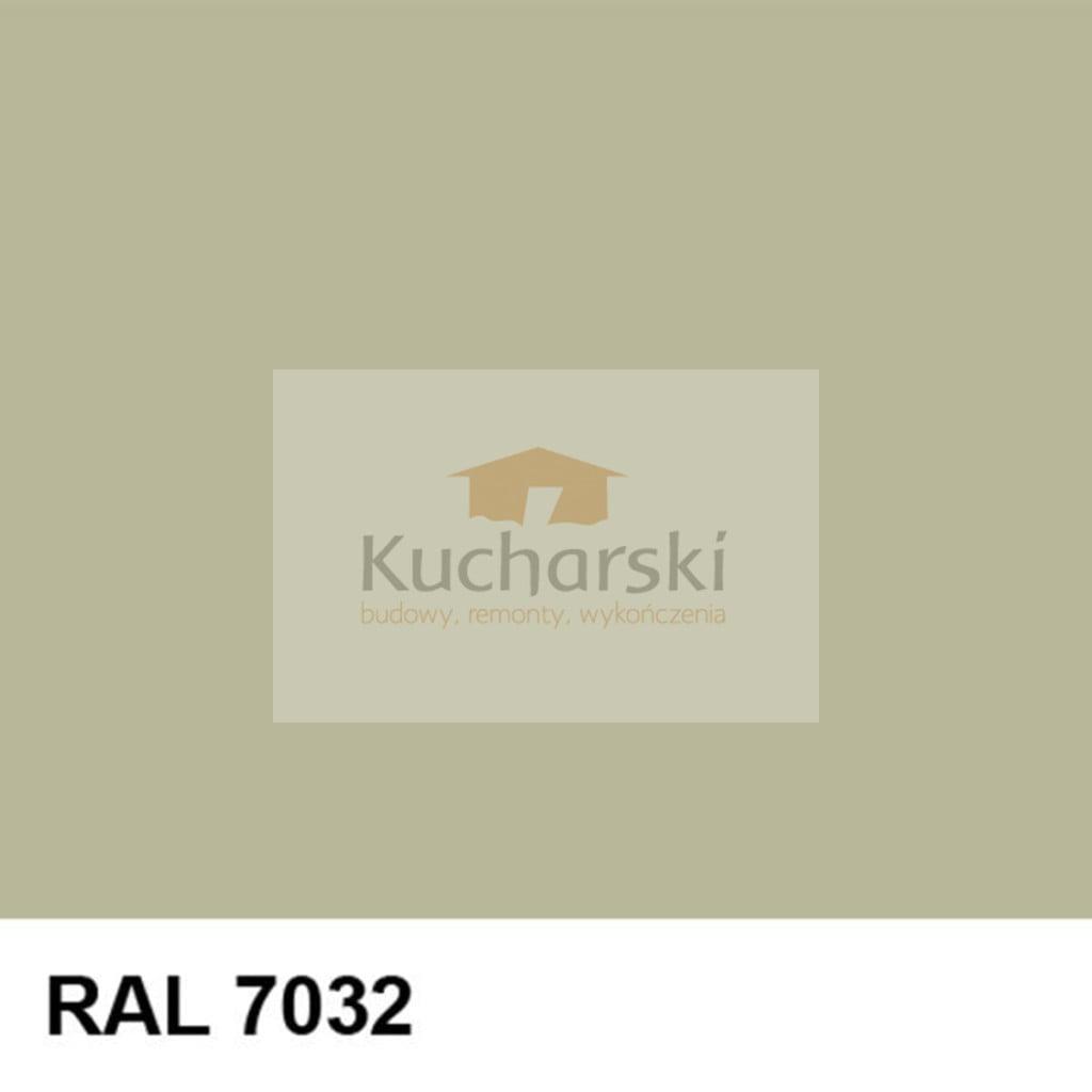 Sikafloor®‐ 405 ral 7032