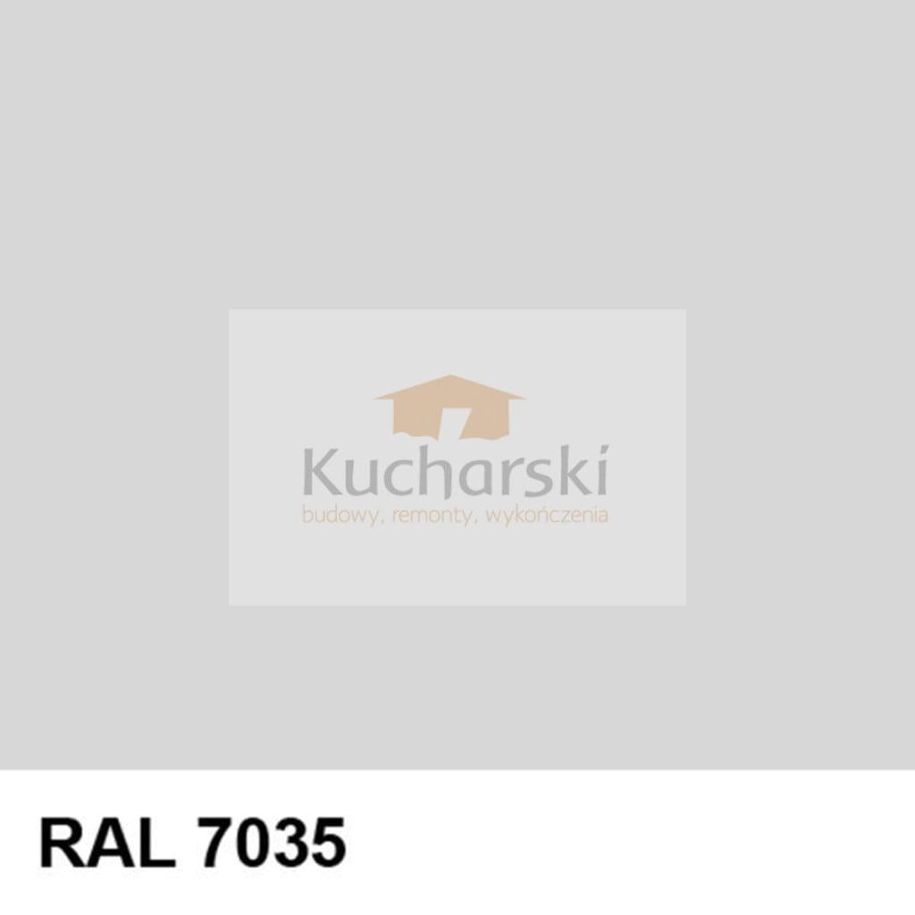 Sikafloor®‐ 405 ral 7035
