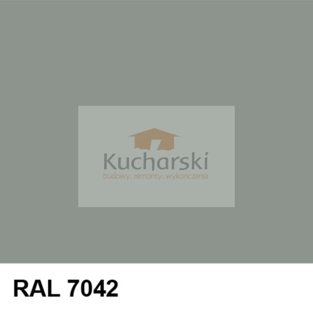 Sikafloor®‐ 405 ral 7042