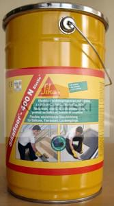 Sikafloor®-400NElastic1-001