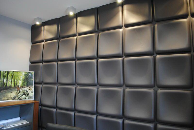 Panel Dekoracyjny Tablet Piękno Prostoty