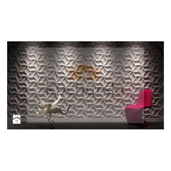 Loft Design System - Dekor 29 - Panel dekoracyjny ścienny 3D 02