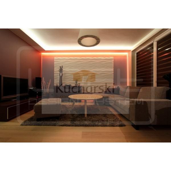 loft-design-system-dekor-27-panel-dekoracyjny-scienny-3d (2)
