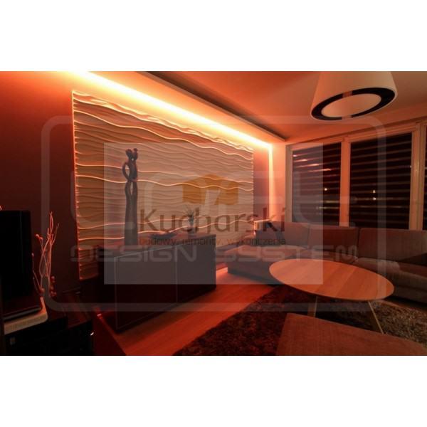 loft-design-system-dekor-27-panel-dekoracyjny-scienny-3d (9)