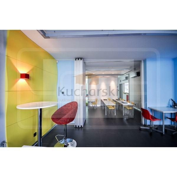 Panele Dekoracyjne Funkcjonalne Rozwiązanie Do Mieszkania