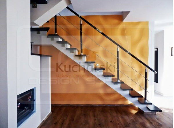 Panele dekoracyjne 3D Loft Desing 01 - 2