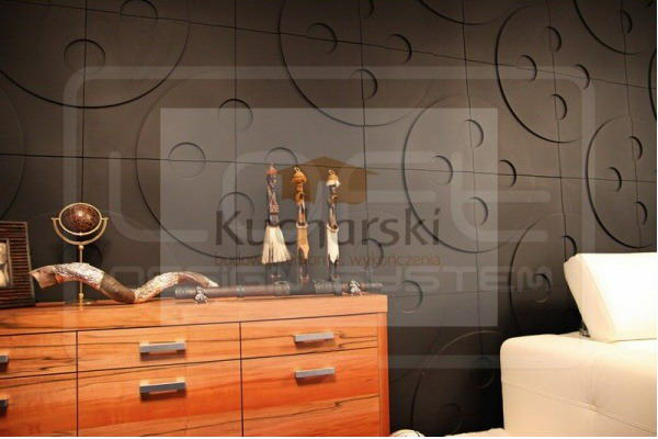 Panele dekoracyjne Loft Desing 02 -1