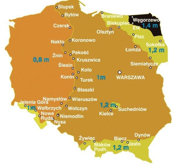 [Obrazek: strefy_przemarzania_gruntu_w_polsce.jpg]