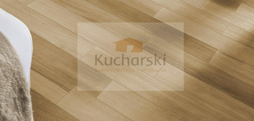 Płytki My way Wood Design - My Way Rovere