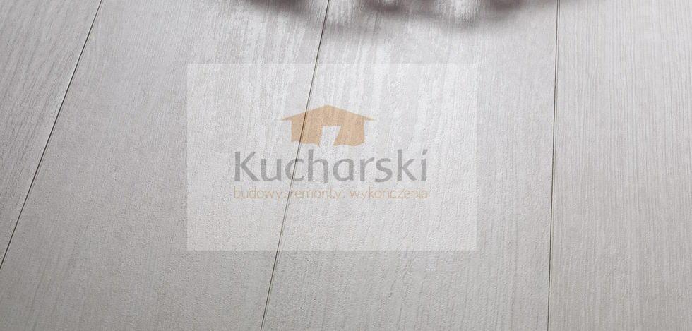 Płytki My way Wood Design - My Way Rovere Bianco