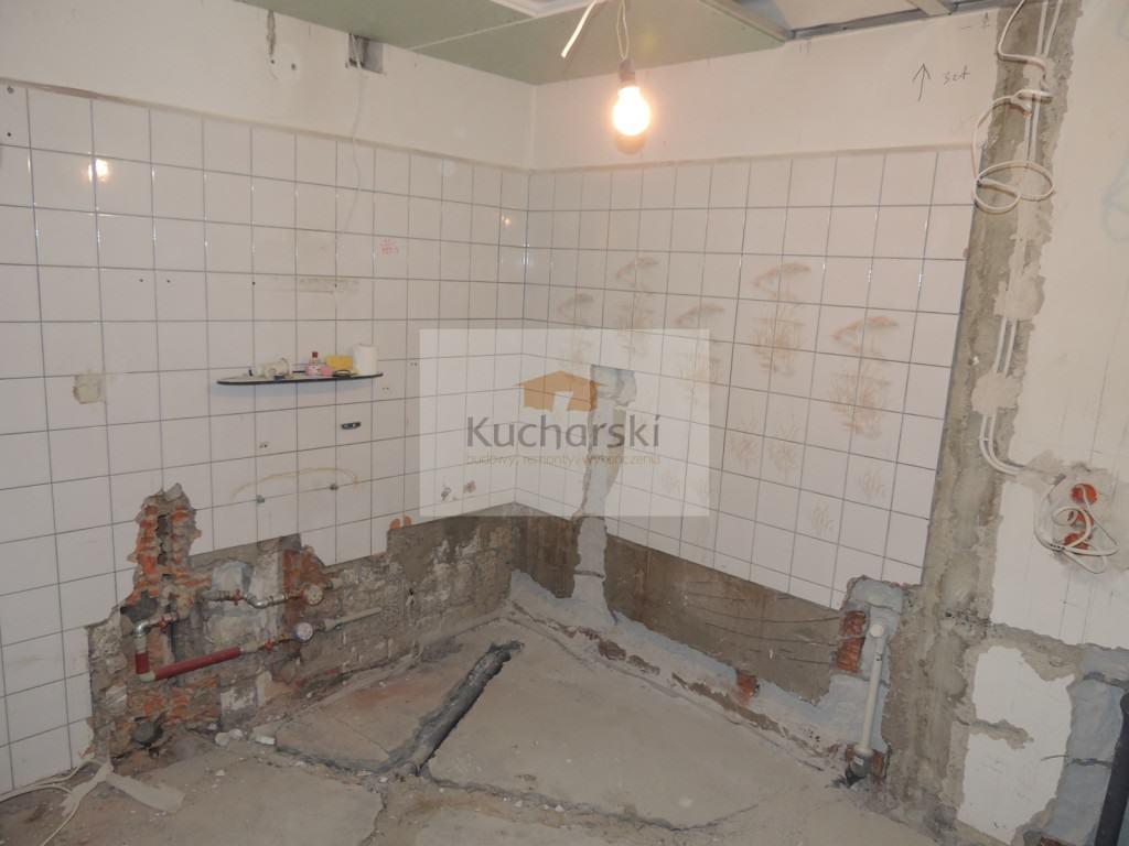 remont �azienki krok po kroku budowy i remonty