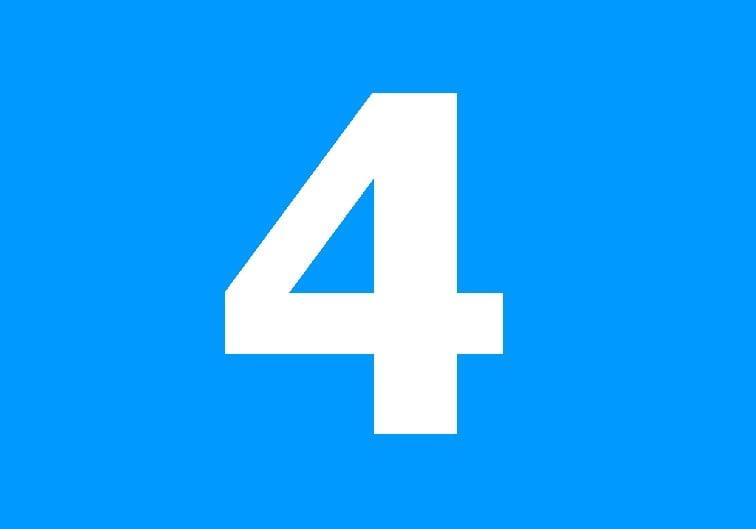 4-niebieski