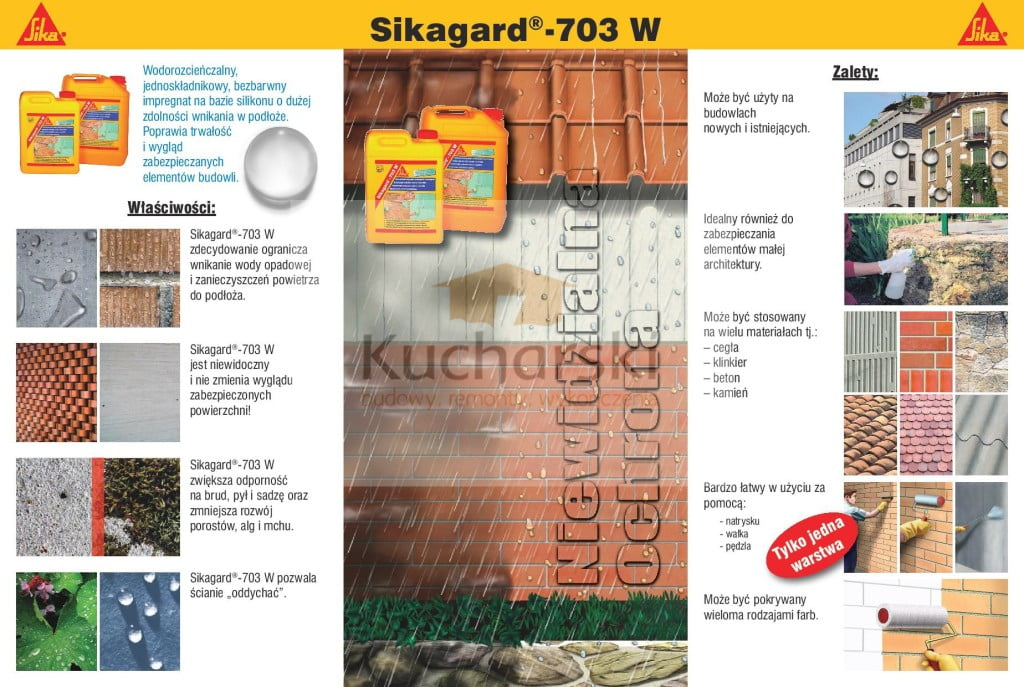 Sikagard®-703 W-page-002