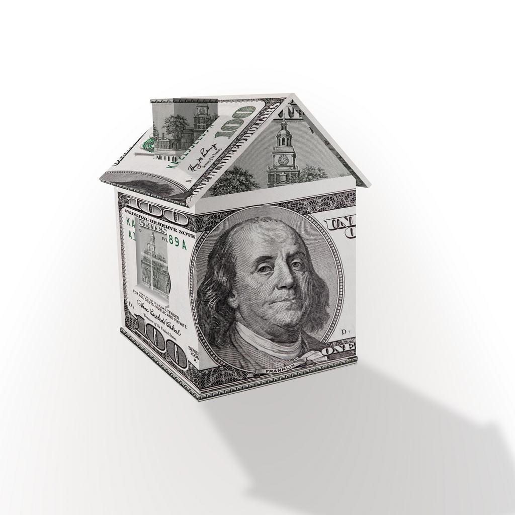 Kredyt hipoteczny – czy warto ?