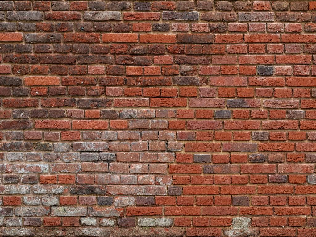 Na co trzeba uważać podczas remontu ścian wewnętrznych ?