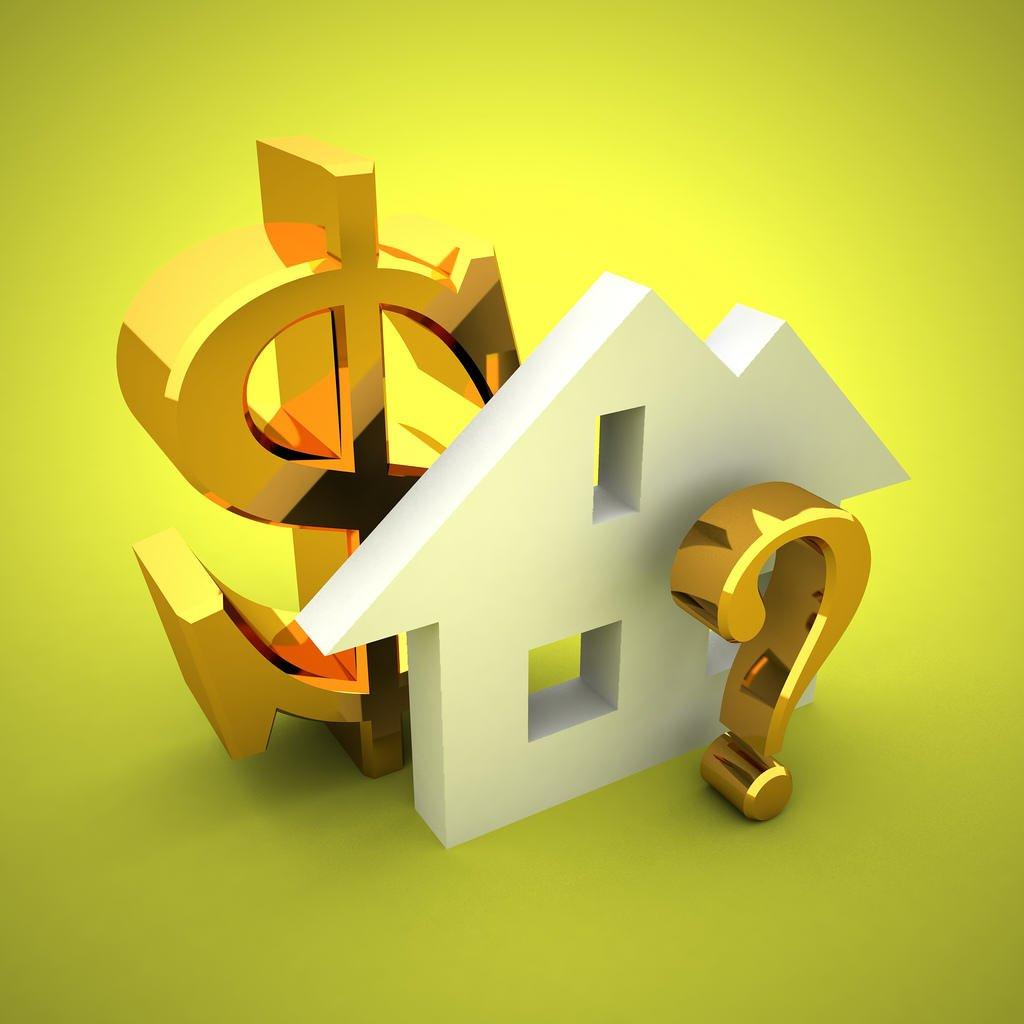Kredyt na zakup mieszkania, a kredyt na budowę domu.