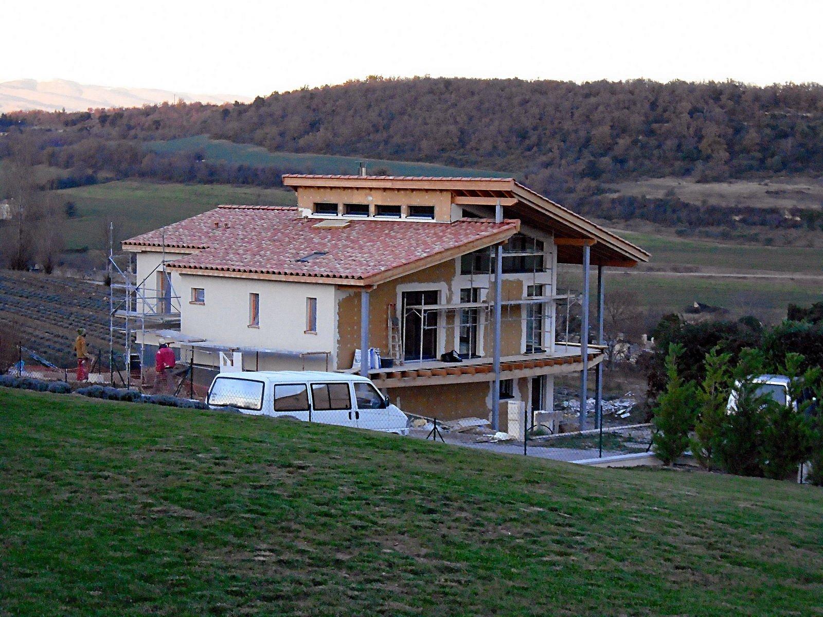Co warto wiedzieć na temat kosztów ogrzewania domu ?