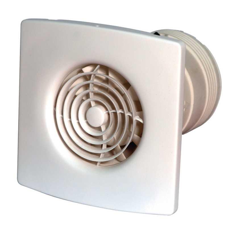 Wentylacja mechaniczna – nowoczesny system w Twoim domu