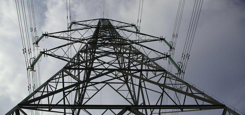 Ile kosztuje kWh prądu ?