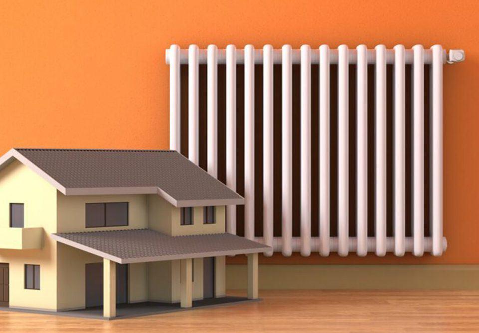Ogrzewanie mieszkania – jak to robić skutecznie i tanio?