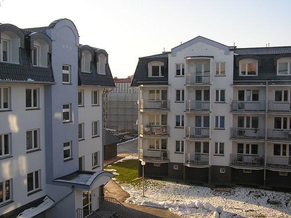 Klimatyzacja w mieszkaniu w bloku – czy warto ?