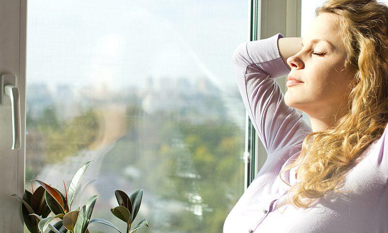 Oczyszczacz powietrza – ciesz się zdrowiem w swoim domu