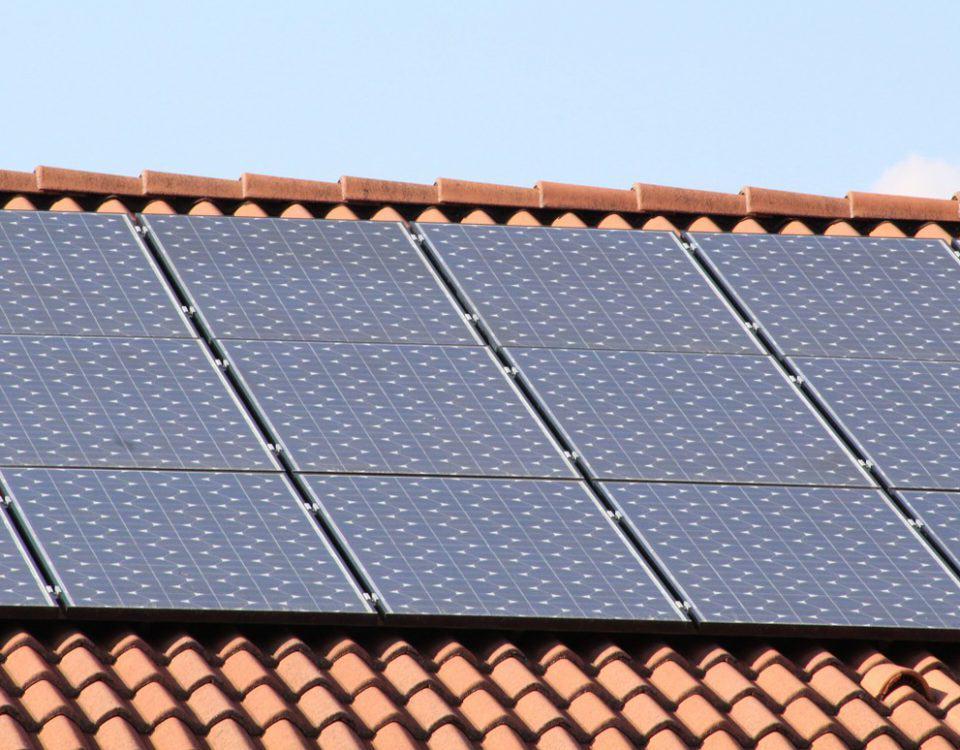Instalacja solarna – jak szybko zwróci się inwestycja ?