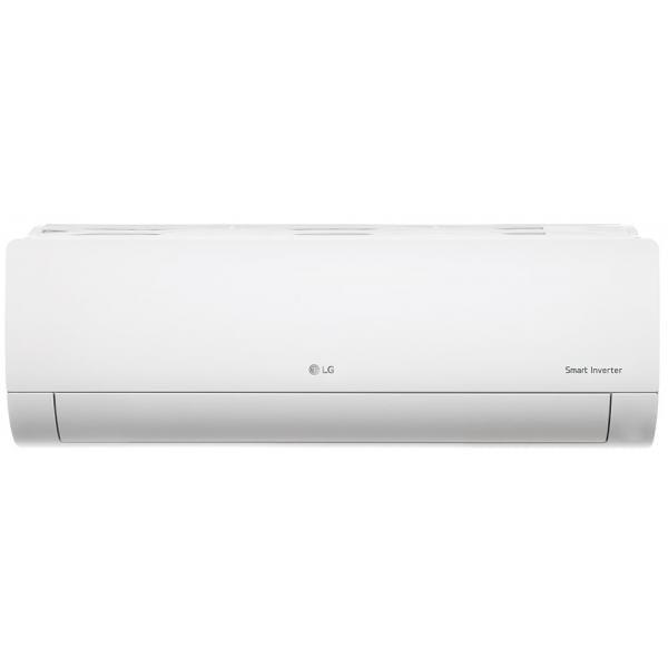 Klimatyzator LG Standard P09EN