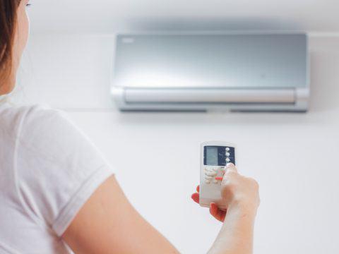 Jak korzystać z klimatyzacji, aby nie była dla Ciebie szkodliwa
