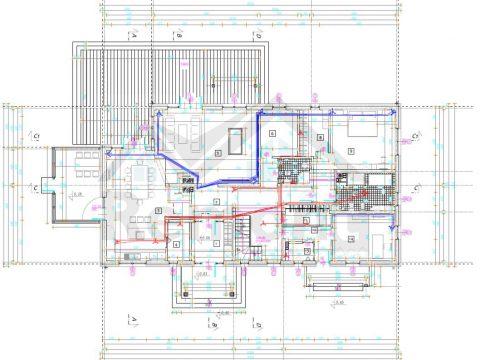 Przykładowy-projekt-wetylacji-i-rekuperacji-2