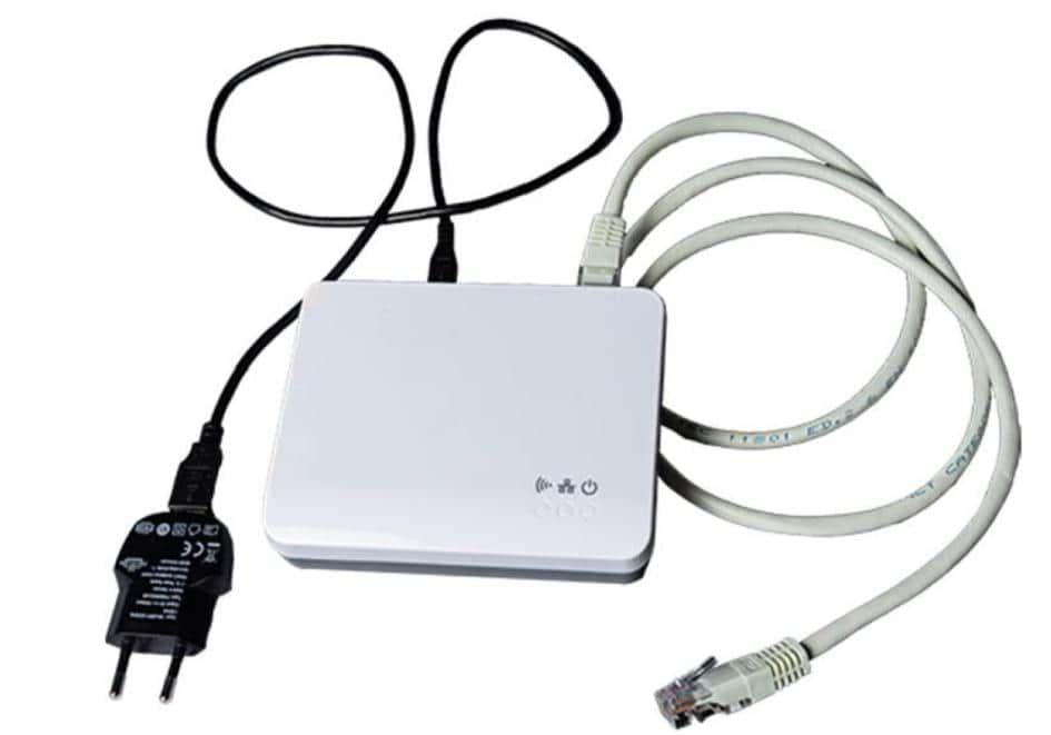 Bramka-Vasco-WiF
