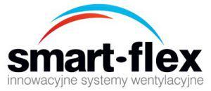 smart flex logo