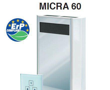 Vents Micra 60