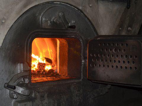 Kotły na węgiel – czy kiedyś znikną z polskich domów ?