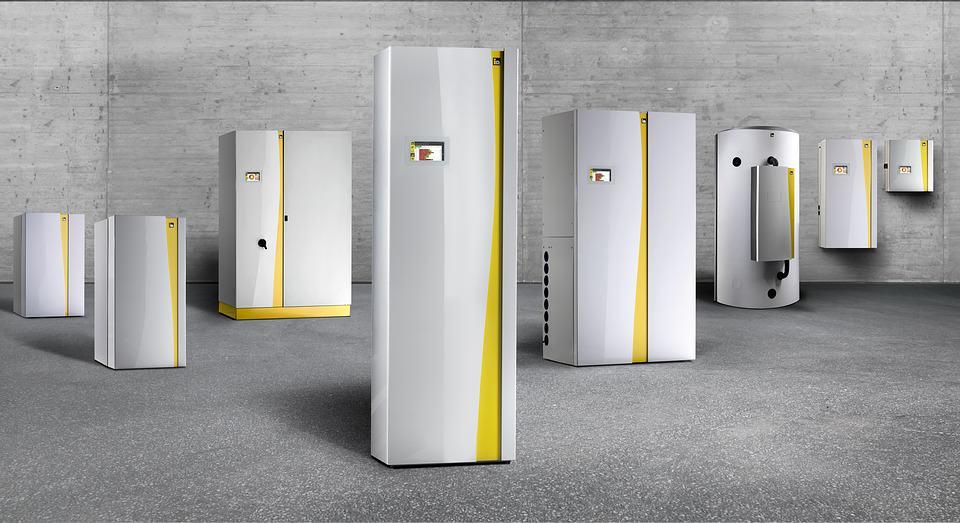 Instalacja pompy ciepła szansą na zmniejszenie rachunków za ogrzewanie