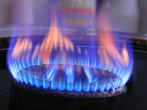 Gaz ziemny i płynny – koszty ogrzewania