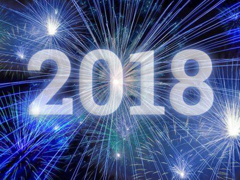 zyczenia noworoczne 2018