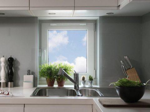 Wpływ ogrzewania i wentylacji na wilgoć w domu