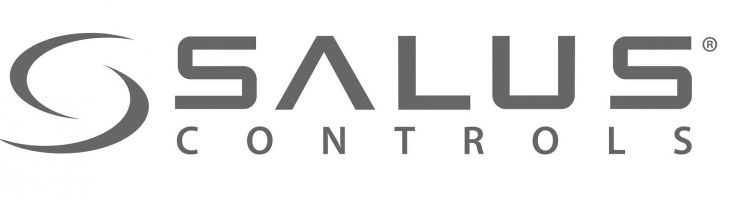 salus controls - logo