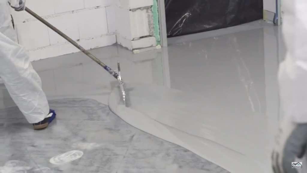 żywica-epoksydowa-do-garażu-2-NK